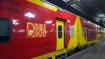 Indian Railways to launch Utkrisht Double-Decker AC Yatri express in July