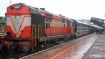 Railways to offer senior citizens option of availing half concession