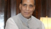 India wants to be powerful nation for welfare of whole world, says Rajnath Singh