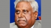 CBI files FIR against its former director Ranjit Sinha for influencing coal scam probe