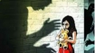 Gujarat shame: 10-month-old baby raped