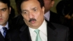 Pak ex minister Rehman Malik becomes victim of April Fool's Day prank