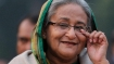 India-Bangladesh to sign 20 pacts relating to defence