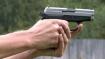 Former MLA opens fire in Bihar, 8-year-old killed