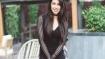 Kolkata: Model-actress Sonika Chauhan killed in road accident