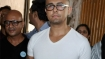 Fatwa null and void: Cleric who announced bounty on Sonu Nigam had no authority