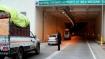 'India longest Chenani-Nashri tunnel is also the safest'