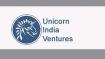 Unicorn India Ventures invests in micro lending platform SmartCoin