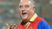 Good Times with IPL in 2008 to Bad Times in UK in 2017, Vijay Mallya's tryst with April 18