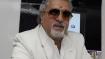 Vijay Mallya arrested, gets bail: Extradition hearing on May 17th