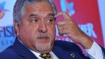 How Mallya transferred funds to hoodwink the courts