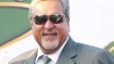 Arrested and got bail within hours: Vijay Mallya trolled on Twitter