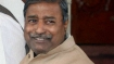 'Temple will be built where Ram Lala is resting in Ayodhya', says Vinay Katiyar