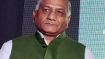 Congress criticises V K Singh for remark on compensation to Iraq victims