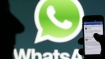 Users can quit WhatsApp if new privacy policy not acceptable: Facebook to SC