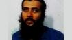 How the Indian Mujahideen bombed Chinnaswamy Stadium in Bengaluru