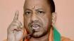 Yogi government scraps Samajwadi Pension Scheme
