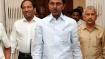 Amit Shah had food cooked by non-Dalits, says Telangana CM