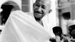 Gujarat: School where Mahatma Gandhi studied to be shut, museum to come up
