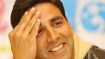 Naxalites warn Akshay Kumar against giving aid to jawans
