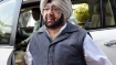 Amarinder faces test with billionaire minister's cook in mining scam