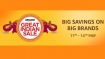The Great Indian Amazon Sale Vs The Flipkart Big 10 Sale GRAB ALL FREE COUPONS!!!
