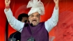 Amit Shah to embark on three-day Kerala visit from Friday