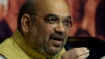 Amit Shah vows to strengthen BJP in every Andhra village
