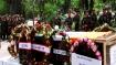 Locals, ex-servicemen raise anti-Pakistan slogans in Jammu