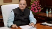 Jaitley directs navy to remain prepared