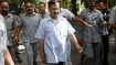 Censor Board wants PM Modi's NOC on Kejriwal documentary before its final approval
