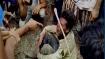 Muslim youth thrashed in Haryana over <i>Bharat Mata Ki Jai</i> slogan