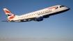 British Airways to purchase 42 Boeing 777 planes