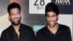 Are you interested? Rana Daggubati put out ad 'Wanted Bride for Baahubali'