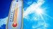 5 ways you can stay cool this summer season like Samantha Prabhu