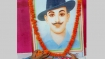 Bhagat Singh Birth Anniversary: Delhi Govt observes 'Shaheed Utsav'