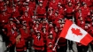Canada apologises to ex-CRPF officer, issues visa and ticket