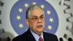 Former Greek prime minister Lucas Papademos injured after his car explodes