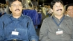 ED challenges discharging of Maran brothers in Aircel-Maxis case