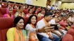 Delhi MCD election 2017: 51% of Delhi corporators are crorepatis, 10% face criminal charges