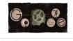 Google doodle celebrates Antikythera mechanism's discovery