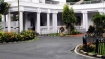 VIPs overstaying in govt houses to get evicted in 3 days