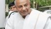 HD Deve Gowda- The kingmaker of Karnataka