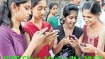 ICSE, ISC Results 2017 to be declared on Monday at 3 pm