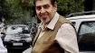 84 anti-Sikh riots: Court asks CBI to seize Jagdish Tytler's passport