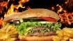 Maharashtra bans junk food in school canteens