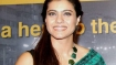Absentee Kajol set to lose her place in Prasar Bharati Board