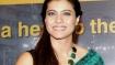 Absentee Kajol set to lose her place in Prasar Bharati Board