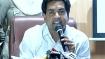 Kapil Mishra's fresh salvo, accuses Kejrwal govt of Rs 300 crore scam in health department