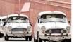 Clinging to the 'lal batti,' MLAs from Karnataka, Bihar ask how can Modi order them
